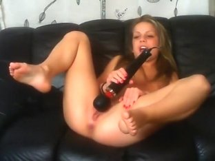 jennypetite intimate record on 01/30/15 14:23 from chaturbate