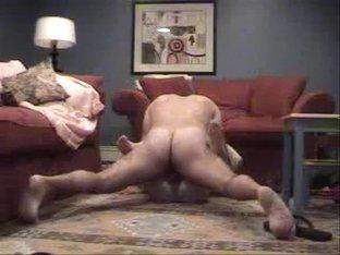 A slutty meaty fella copulates a cheating wife