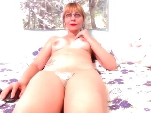 xugarcandx non-professional record on 07/08/15 11:07 from chaturbate