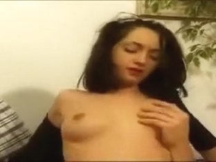 French angel receives her snatch and booty drilled