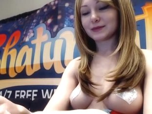 kittycatxo intimate record on 01/23/15 02:27 from chaturbate