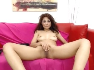 hotsquirtgirl intimate record on 01/23/15 12:39 from chaturbate