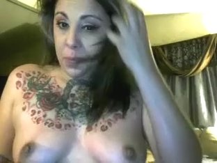 pittbullmamaz private video on 07/15/15 12:19 from Chaturbate