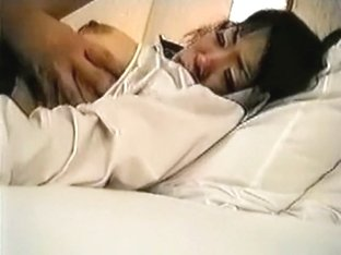 Hokkaido compensated dating Riho eighteen-year-old