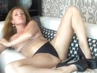sex_squirter dilettante record 07/04/15 on 16:38 from MyFreecams