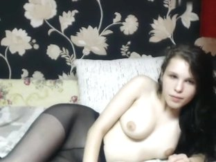 torrywhitte secret movie on 02/02/15 01:33 from chaturbate