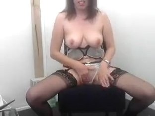 hornycouplelove69 private record 06/25/2015 from chaturbate