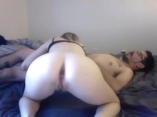 bigd_littlec private video on 05/13/15 23:44 from Chaturbate
