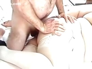 Just us getting in some morning anal play, hope you enjoy!