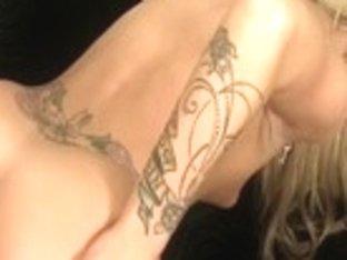 Incredible pornstar Jessa Rhodes in horny small tits, creampie sex scene