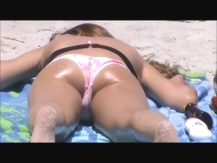 quick crotch discharged 25 worthy overweight cameltoe