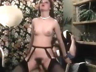 vintage 70s danish - Big Thai Tits (german dub) - cc79