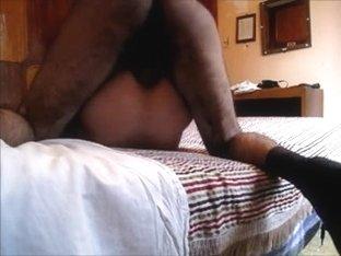 anal abuela