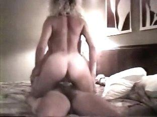 Hidden Cam--Cheating Wife