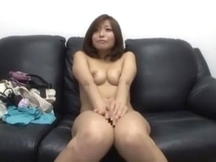 Incredible Japanese model Risa Chigasaki in Amazing Dildos/Toys, Threesomes JAV movie