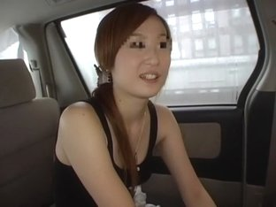 Hottest Japanese slut in Crazy Fetish JAV movie