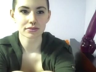 mariathemilf secret video on 01/30/15 23:22 from chaturbate