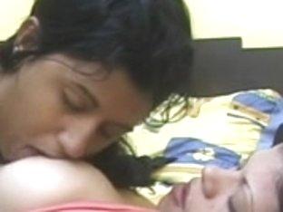 Diana & Latifa