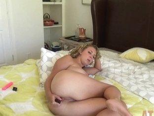 Brooke Wylde : Camshow Movie