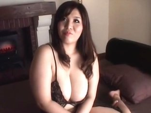 Soap & Lotion Ren Dream 110J Big Slimy SEX