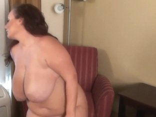 Rose Valentina teases 2 boyfrends