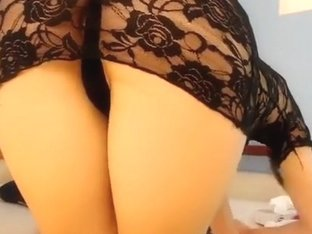 cutieredhead intimate record on 1/24/15 12:32 from chaturbate