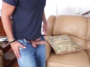Yurizan Beltran sucks and fucks Mick Blue