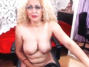 matureerotic intimate clip on 07/08/15 02:twenty from chaturbate