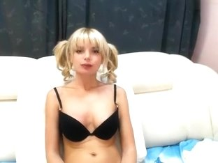 jacksonchloe non-professional clip on 02/01/15 03:12 from chaturbate