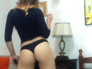 karynaxsweet secret record on 01/20/15 10:45 from chaturbate
