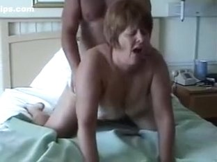 I truly like the wild sex any ideas for me