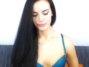 constancew secret episode 07/05/15 on 15:33 from MyFreecams