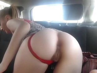 sex in car dilettante movie on 01/31/15 10:08 from chaturbate
