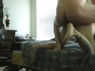 My gf likes it, when i fuck her pussy hardcore with dirty talk.