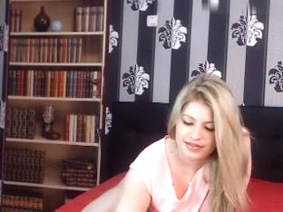 amberxdd dilettante record 07/15/15 on 08:43 from MyFreecams