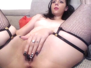 rozex secret clip on 07/07/15 00:38 from Chaturbate