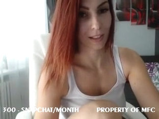 dreamvixen private video on 07/03/15 15:02 from MyFreecams