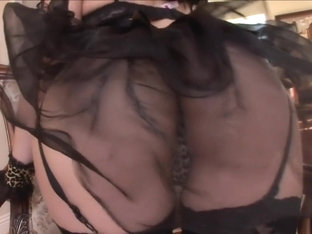 Fabulous pornstar Cassandra Cruz in crazy big tits, latina sex movie