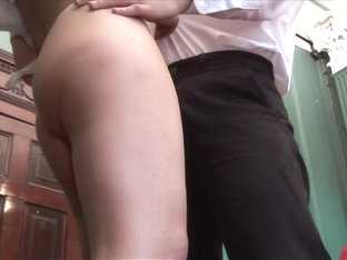 Best pornstar Elizabeth Lawrence in horny tattoos, anal adult scene