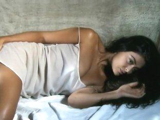 Gabriela S01 (2012) - Juliana Paes