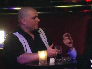 Amazing pornstar in Best Reality, Big Tits adult clip