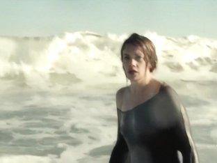 The Affair S01E09 (2014) Ruth Wilson