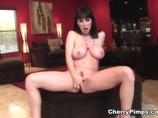 Amazing pornstar RayVeness in Horny Big Tits, Fake Tits adult scene
