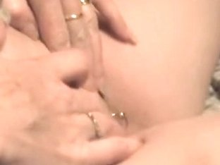 Outdoor Fuck With Hubby