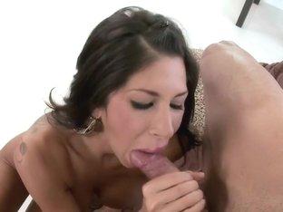 Miss Kayla Carrera