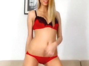 evebel intimate record on 1/29/15 00:36 from chaturbate