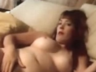 Watching Almost Any Wonderful Friends Mom Masturbating