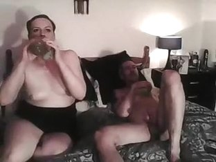 supersexyhot amateur video 07/04/2015 from chaturbate