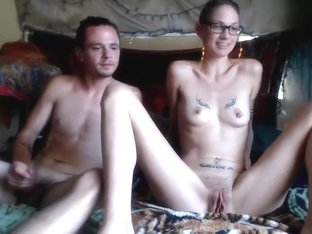 graceomalley private video on 07/05/15 20:43 from Chaturbate