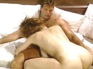 Hottest pornstar in exotic big tits, fetish sex video
